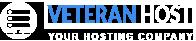 veteran-hosting